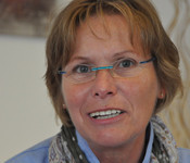 Elke Stanczewski